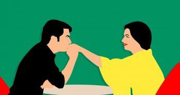 Een aantal handige date tips op een rij