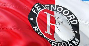 Feyenoord tips op allerlei vlakken