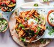 Zo kies je het beste restaurant voor (contactloos) bezorging!