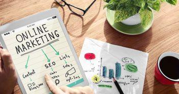 Verbeter de vindbaarheid van jouw bedrijf 5 nuttige tips