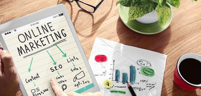 Verbeter de vindbaarheid van jouw bedrijf: 5 nuttige tips!