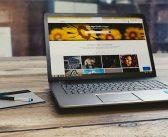Refurbished laptop kopen, waar moet je op letten?