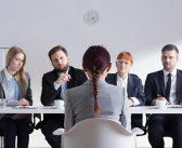 5 tips voor je volgende sollicitatiegesprek