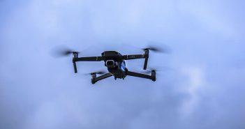 Wat is de regelgeving voor vliegen met drones?