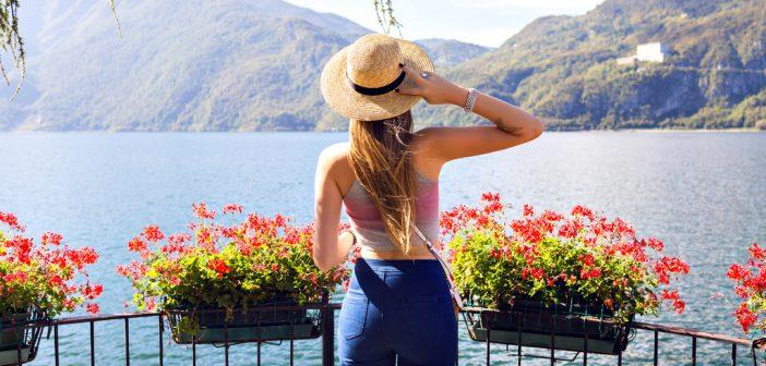 Heb jij deze zomertops al in je kledingkast?
