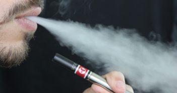 Zelf de smaak van je e-liquid bepalen