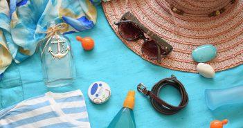 5x onmisbare zomer essentials