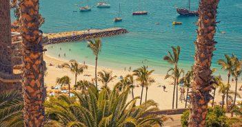 Tips voor de leukste vakantiebestemmingen