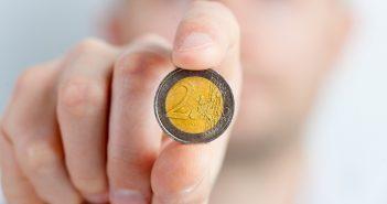 Dit moet je weten als je financieel onafhankelijk wilt worden!