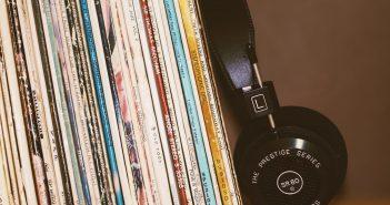 Hoe vind je rechtenvrije muziek?