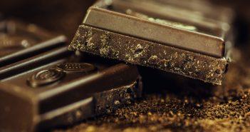 Alles wat je altijd al had willen weten over chocolade