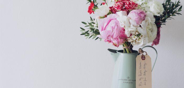 5 cadeau ideeën voor iemand die ver weg woont