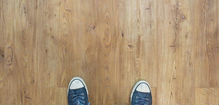 De verschillende soorten pvc vloeren