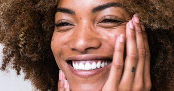 Haal technologie in jouw salon met een huidanalyse apparaat